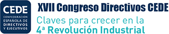 CEDE – Confederación Española de Directivos y Ejecutivos
