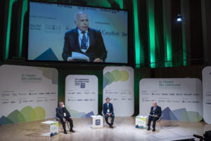 CEDE2020_PabloTribello_Prensa_5